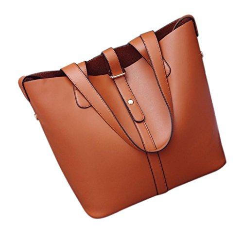 frauen-schultertaschen-handtasche-tote-geldborse-leder-messenger-hobo-tasche-braun-grosse