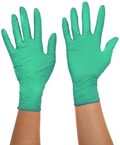 ansell-92-600-75-8-gants-de-securite-vert-taille-m-lot-de-100