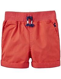 HASAKI 2pcs Baby Bloomer Infant Shorts Floral Dots Loose Cute Harem Pants for Boys Girls
