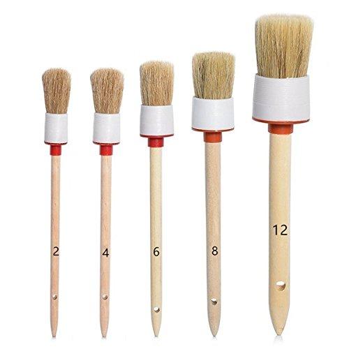 Capelli-naturali-di-cinghiale-dettaglio-pennello-dettagli-set-di-spazzole-per-pulizia-Weels-interno-esterno-in-pelle