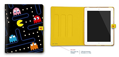 pac-man-protective-colour-maze-smart-case-new-for-ipad-mini-1-2-and-3-pac-man