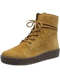 Suchergebnis auf Amazon.de für  Gabor Jolly - Gabor  Schuhe ... f843373e62