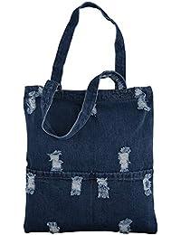 e913038a333 Amazon.fr   tote bag - Femme   Sacs   Chaussures et Sacs