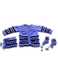 ef5d7a7fa Purples Baby Boys  Sweaters  Buy Purples Baby Boys  Sweaters online ...
