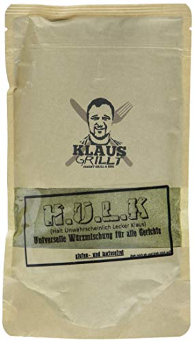 "H.U.L.K.-Rub von ""Klaus Grillt"" thumbnail"