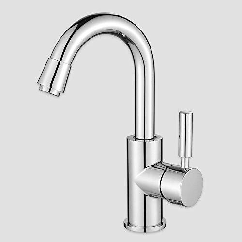 homelody-robinet-cuisine-mitigeur-lavabo-salle-de-bains-chrome-cartouche-ceramique-mousseur-abs-demo