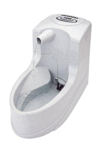 PetSafe Drinkwell Haustierbrunnen-Mini