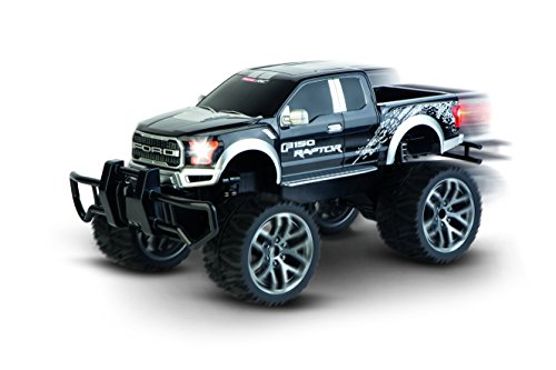 carrera-rc-ford-f-150-raptor-schwarz-4