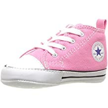a12047fc009 Amazon.es  zapatillas bebe - Converse