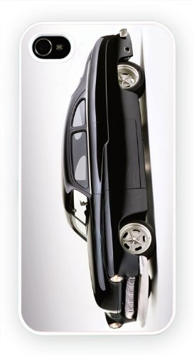 cobra-1950-mercury-monterey-iphone-4-4s-etui-de-telephone-mobile-encre-brillant-impression