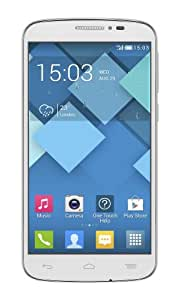 Alcatel POP C7 7041D Smartphone Compact