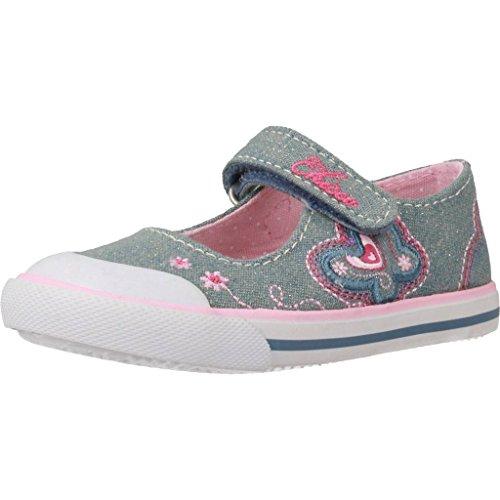 Zapatillas para ni�a, color Varios colores , marca SKECHERS, modelo Zapatillas Para Ni�a SKECHERS WINKLE BREEZE POP TASTIC Varios Colores