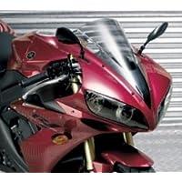 Barracuda - Cúpula Yamaha R1 2004-2006