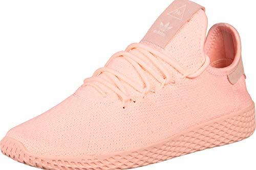 adidas Pharrell Williams Tennis Hu Damen Sneaker - Adidas Tennis Williams Pharell Hu