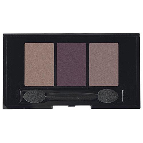 Long Wear Eyeshadow (4,5): LCN: Farbe: Long Wear Eyeshadow 50 wild berries (4,5)