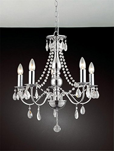 dst-simple-elegant-5-llights-hanging-crystal-chrome-ceiling-light-chandelier-crystal-chandelier-for-