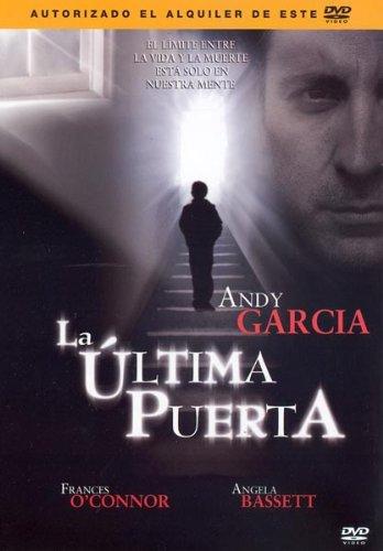 La Ultima Puerta [DVD]