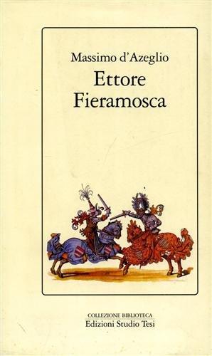 Lanello sacro dellanticattolicizzazione (Italian Edition)