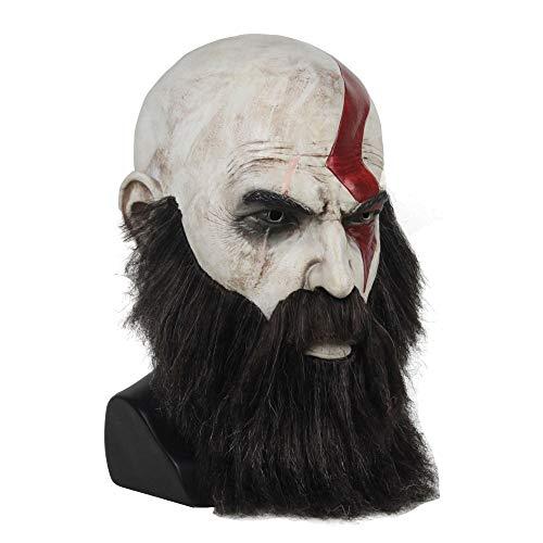 - Kratos Kostüme