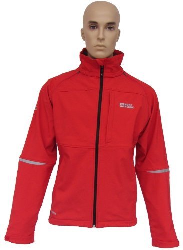 nord-blanc-men-2-in-1-softshell-stretch-scorp-s-xxxl-red-red-country-size3xl