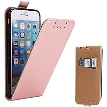 coque iphone 6 arai
