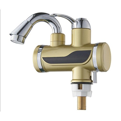 lcd-temperature-affichage-electrique-robinet-cuisine-et-chauffage-en-acier-inoxydable-double-usage-v