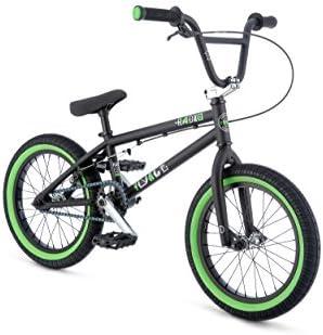 Radio Bikes Dice - Bicicleta BMX