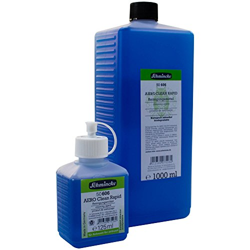 airbrush-125ml-cleaner-schmincke-aero-clean-rapid-50bulk-medium