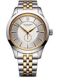 Victorinox Damen-Armbanduhr 241764