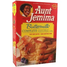aunt-jemima-complete-pancake-and-waffle-mix-2lb-907g