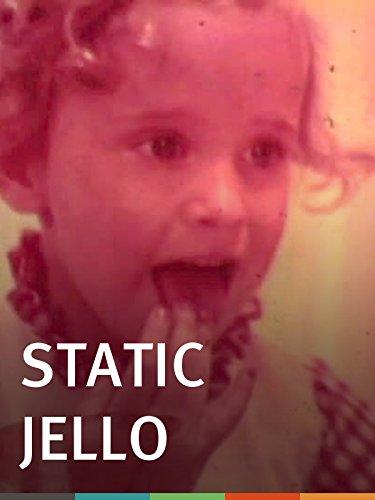 static-jello