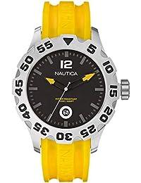 Reloj Nautica A14604G