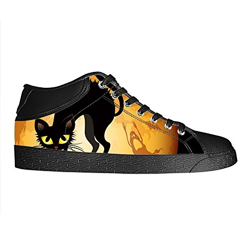 Dalliy s¨¹?e katze Kids Canvas shoes Schuhe Footwear Sneakers shoes Schuhe C