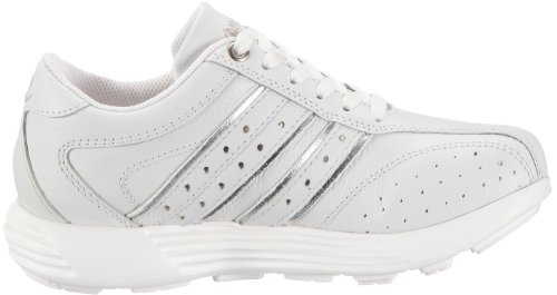 Chung Shi Duxfree Roma 8800660 Damen Sneaker Weiss (Weiss)
