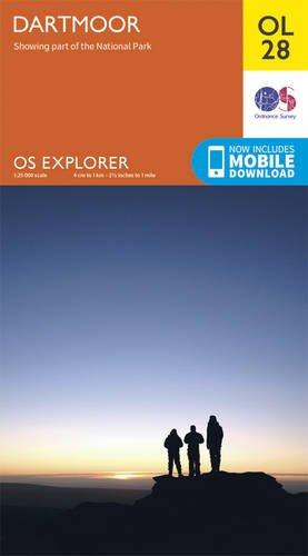 os-explorer-ol28-dartmoor-os-explorer-map