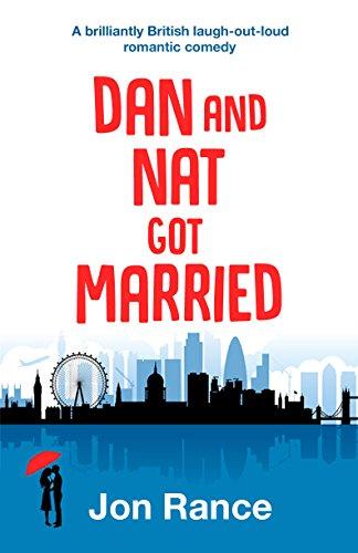 Dan and nat got married ebook jon rance amazon kindle store dan and nat got married by rance jon fandeluxe Images