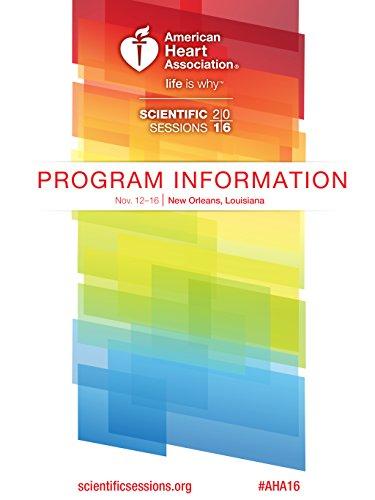 aha-scientific-sessions-2016-program-information-english-edition