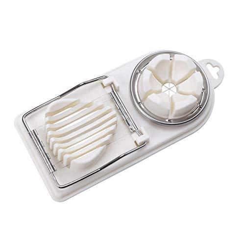 Taglierina Multifunzionale utensile da cucina