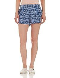 Roxy Women's Shorts