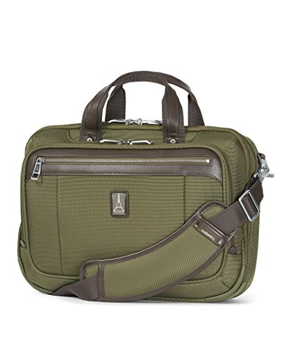travelpro-magna-2-aktentasche-41-zoll-olive-409150106l