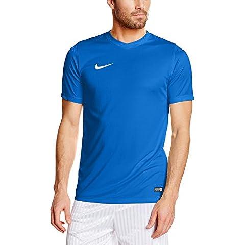 Nike SS Park Vi Jsy - Camiseta para hombre