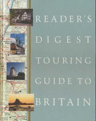 readers-digest-touring-guide-to-britain