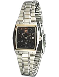 Reloj Orient Automático Caballero FPMAA003BJ Vintage