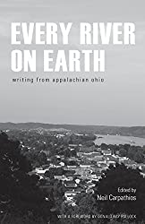 Every River on Earth: Writing from Appalachian Ohio (2015-01-13)