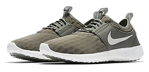 Scuro Scarpe Juniorato Gestiscono Fiume Che Damen Rock Grigie Summit stucco Nike Donne T68MZqaRA