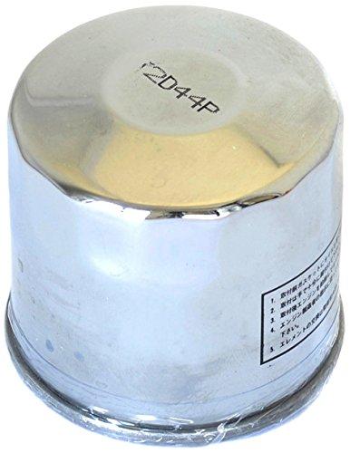 athena-ffp009c-oil-filter