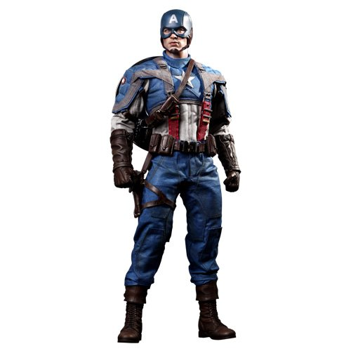 hot-toys-captain-america-the-first-avenger-movie-masterpiece-actionfigur-1-6-captain-america-30-cm