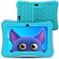 "Kids Tablet Android 9.0, Dragon Touch Y88X Pro Tablet PC Pad Educatieve tablet voor kinderen, 2 GB + 16 GB, 7""..."