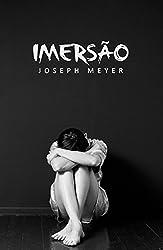 Imersão (Portuguese Edition)