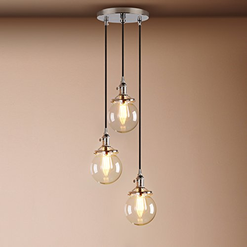 decorelo multi buy pendant light seletti design co brands lighting products uk maman